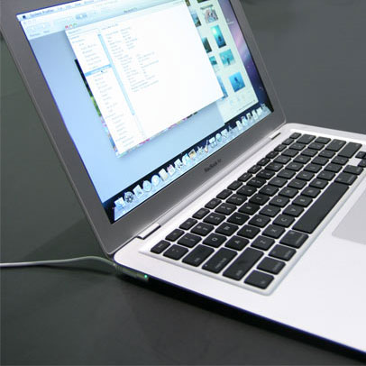 apple macbook air 11 pouces macbook occasion. Black Bedroom Furniture Sets. Home Design Ideas