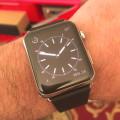 applewatch-macbook