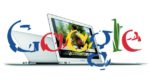 MacBook Air qui plante : Google accuse le coup