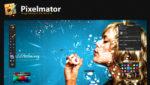 PixelMator : ça marche maintenant sur écran Retina !