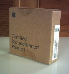 refurbished-macbook-air