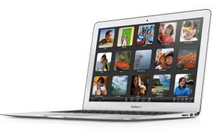 apple_macbook_air_refurb_420613