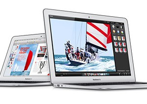 macbook-air-2013-haswel-300x212