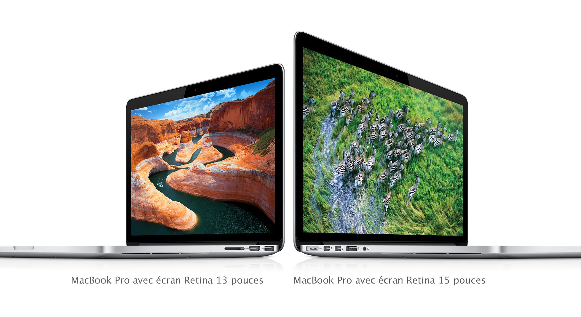 macbook-pro-retina-13-pouces-4