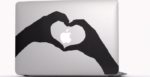 Le MacBook Air, le notebook que tout le monde aime